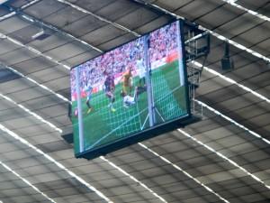 FCB Monitor